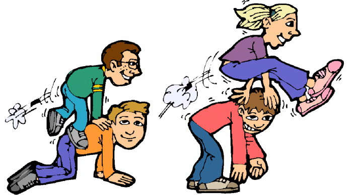 Children clip art kids on clip art graphics and kids boys 3 4