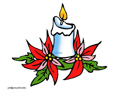 December clip art graphics photo for holidays image 5