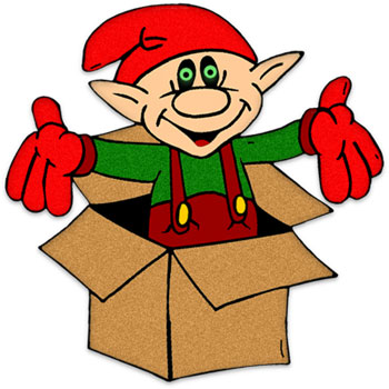 Free christmas clipart christmas elf clipart clipart kid