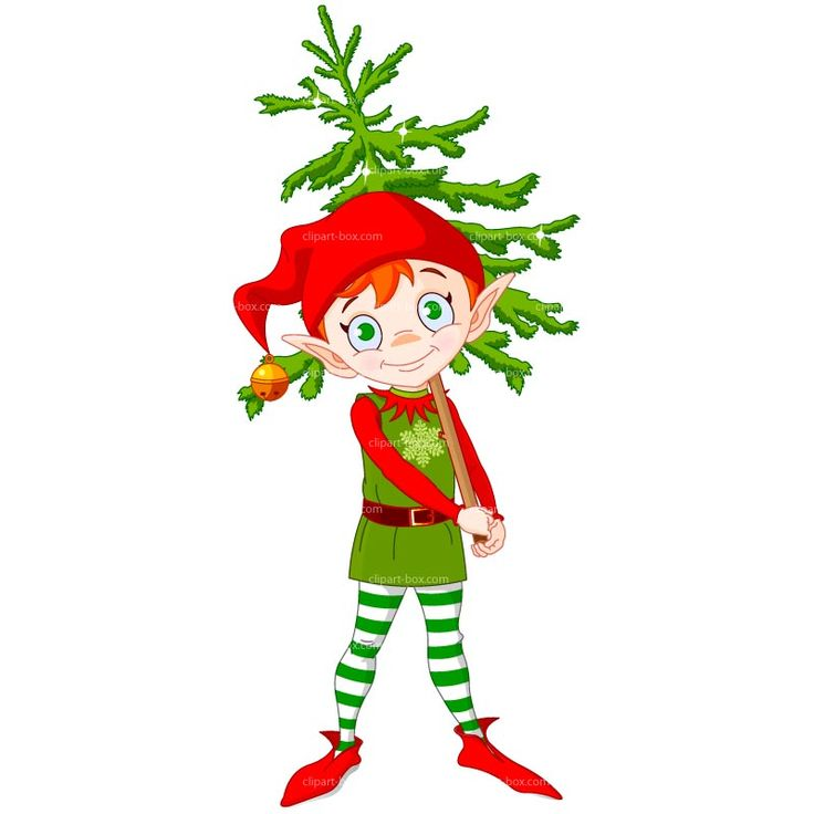 Free christmas elf clip art free rf christmas elf