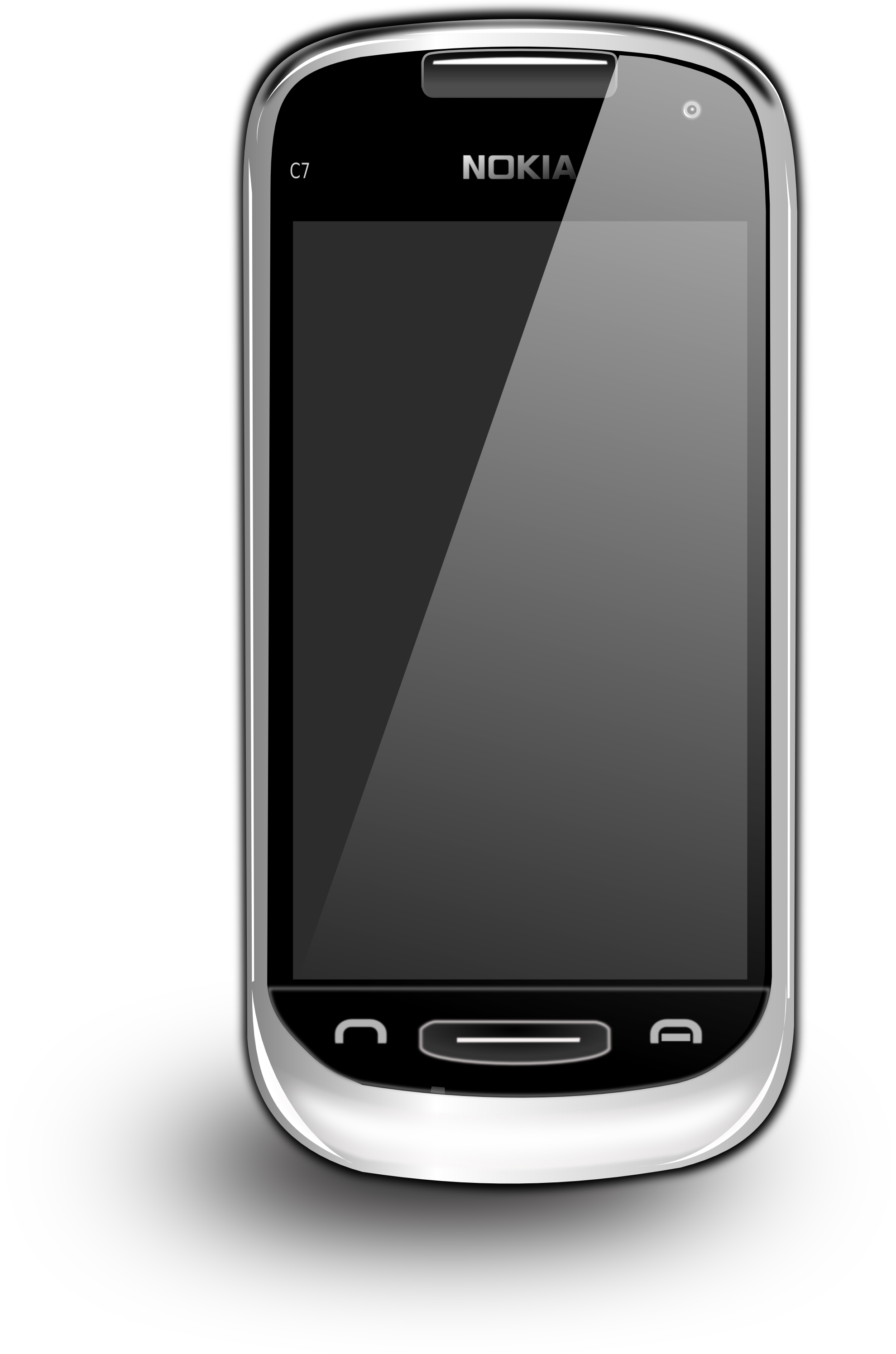 Free graphics for cell phones clipart 2
