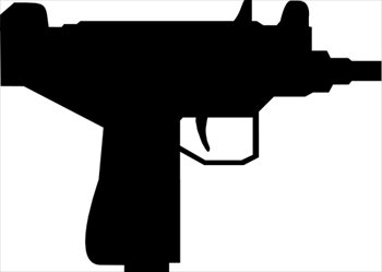 Free guns clipart free clipart graphics images and photos 2