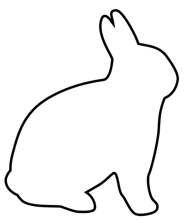 Moving bunny clip art animated rabbit pictures clip art and 2