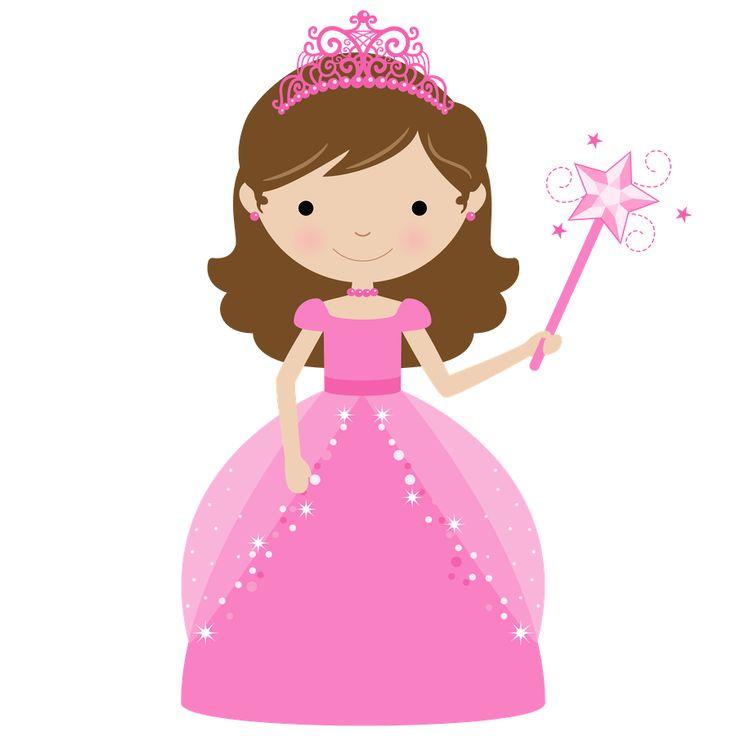 Princess minus clipart girl printables clipart princess clip art