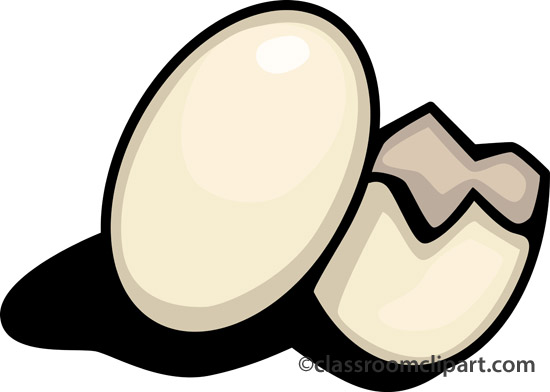 Search results search results for egg clipart pictures