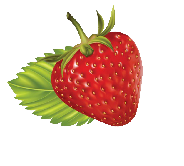 Strawberry farmer strawberries clipart free clip art images image 3