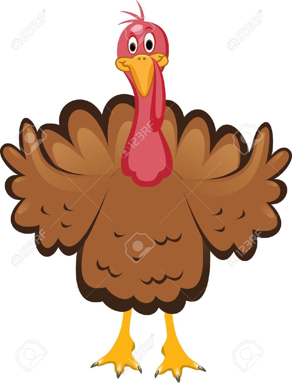 Thanksgiving pictures thanksgiving turkey clip art cliparts and