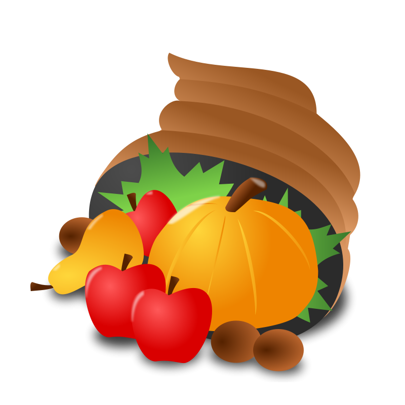 Thanksgiving turkey thanksgiving clipart free thanksgiving day graphics