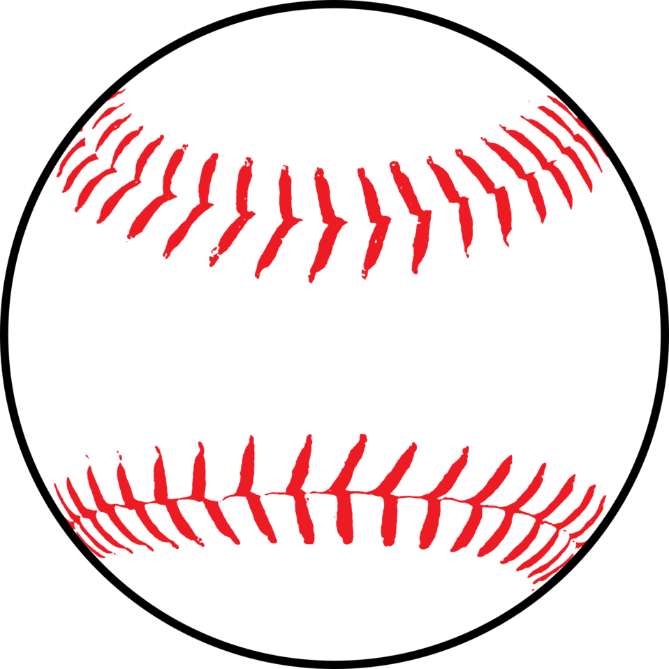 Baseball bat clipart clipart free clipart images the cliparts