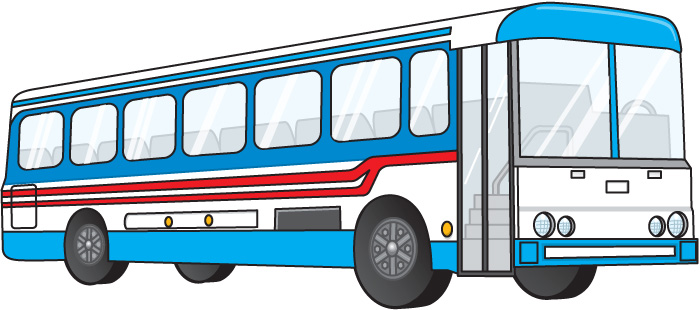 Free school bus clip art buses clipartix