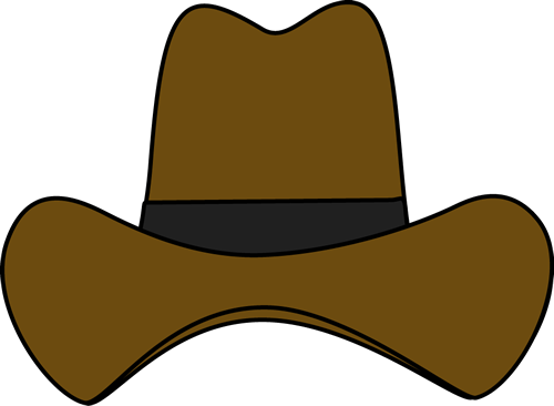 Cowboy hat 0 images about texas on wboy hats texas andwboys clip art