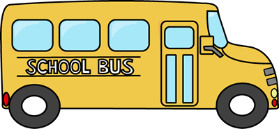 Free school bus clipart 7 clipartix 2