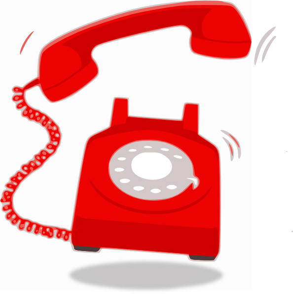 Free telephone clipart the cliparts 2