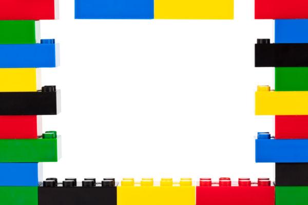 Lego clip art free clipart images clipartix