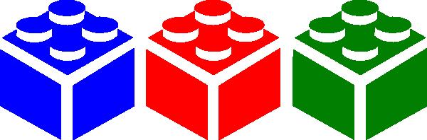 Lego logo clip art clipart 2