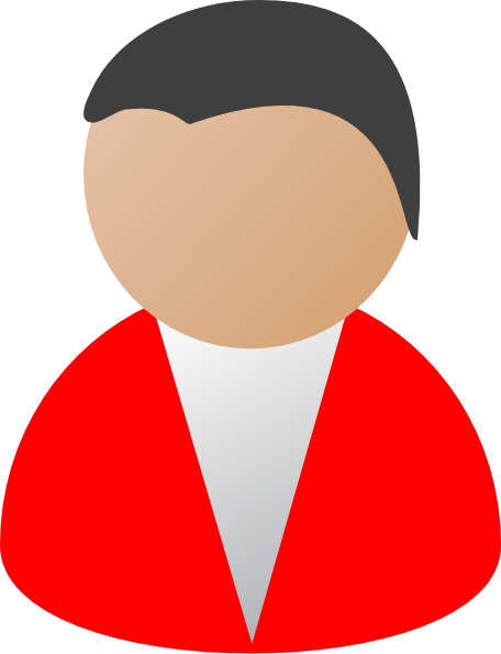 Person clipart free images image