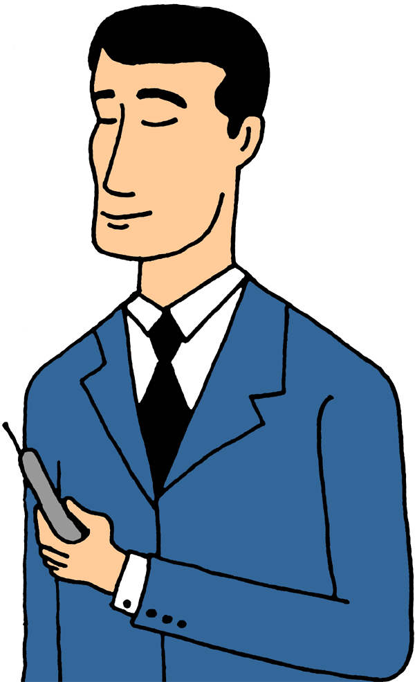 Person people clipart