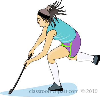 Free sports hockey clipart clip art pictures graphics