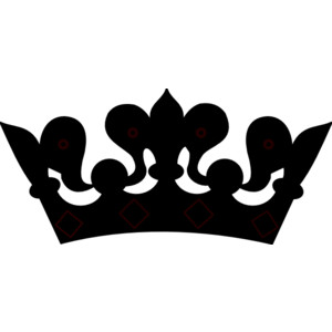 Free tiara clip art clipart clipartix 2