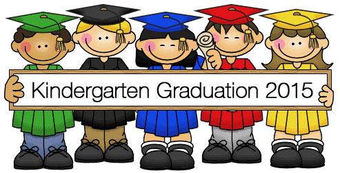 Kindergarten clip art 9 wikiclipart 3