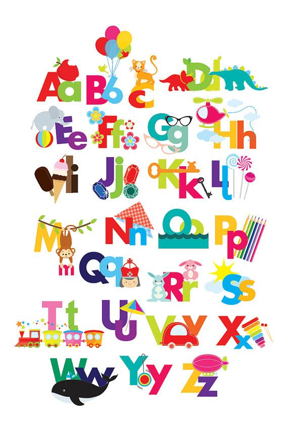 Kindergarten cute clip art and pictures on before clipartix