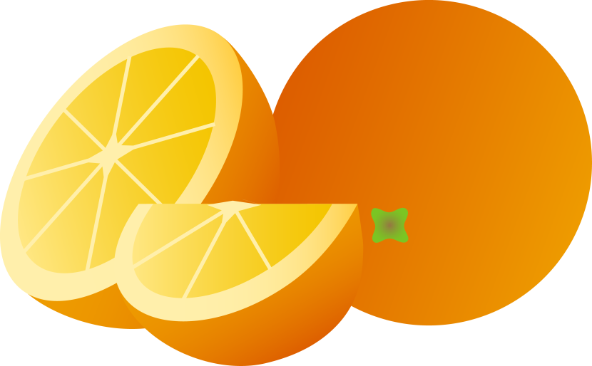 Orange clipart orangeclipart fruit clip art photo 2