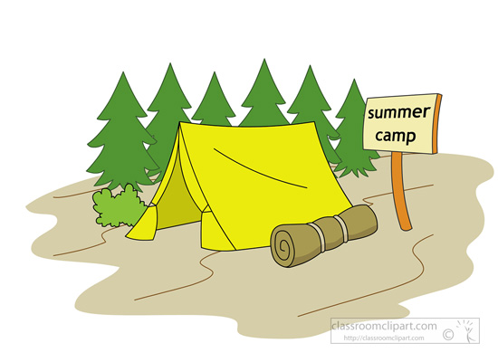 Search results for tent pictures graphics clipart