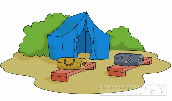 Search results for tent pictures graphics cliparts 2