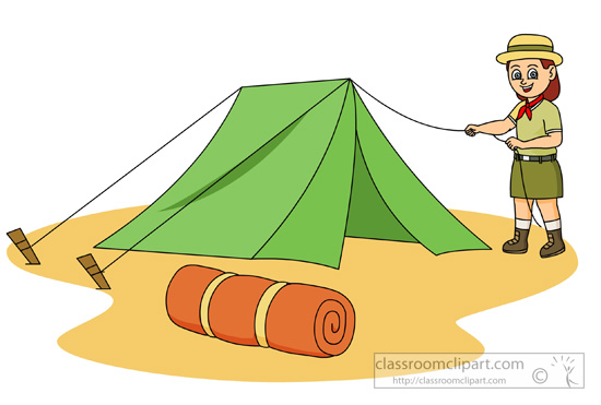 Search results for tent pictures graphics cliparts
