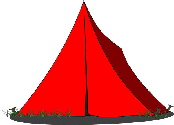 Tent clipart cliparts and others art inspiration