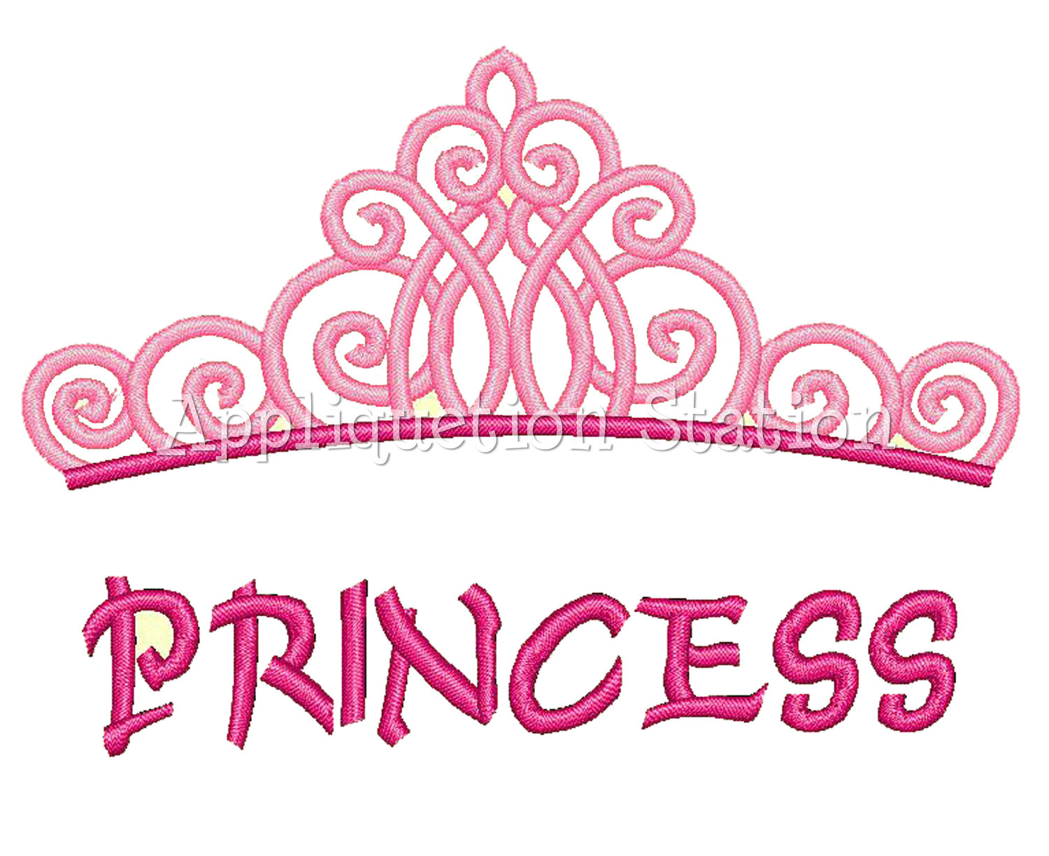 Tiara clip art to download