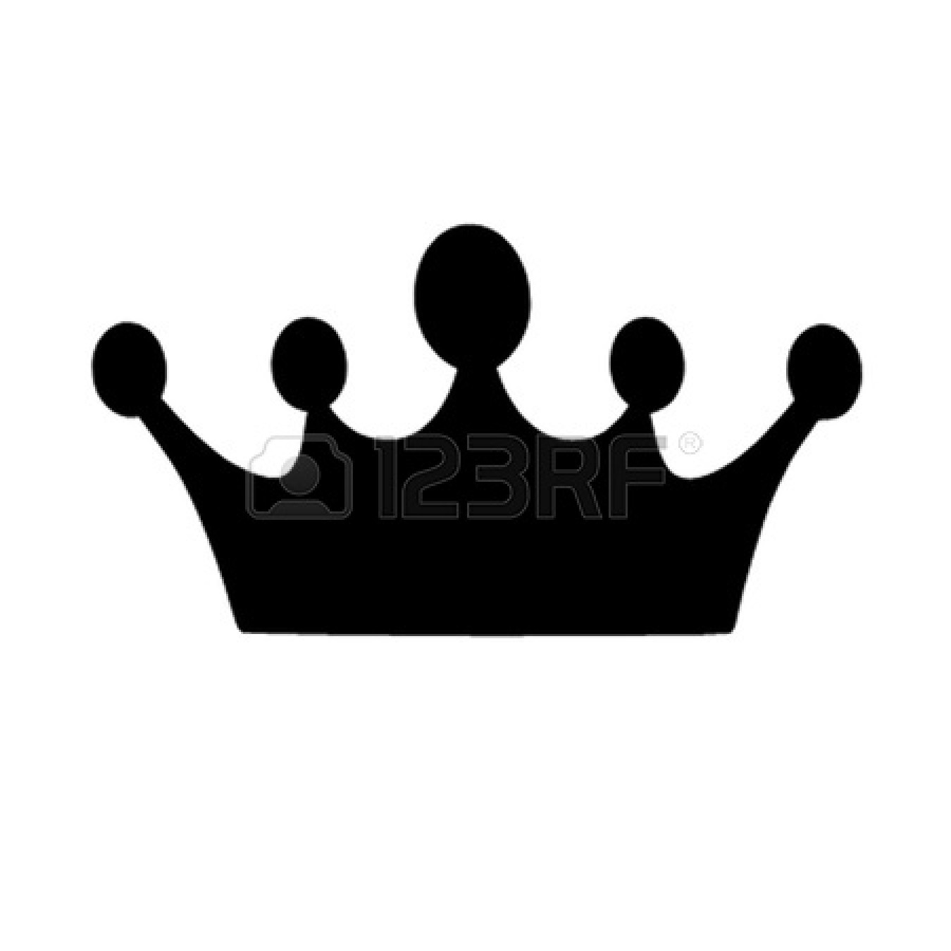 Tiara clip art with transparent background clipart kid