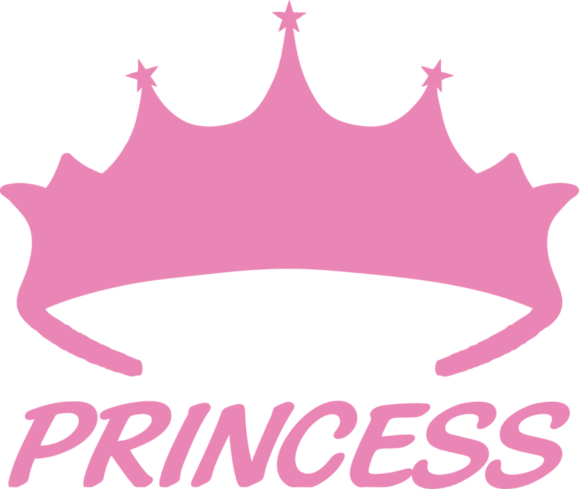 Tiara crown clipart black and white hostted