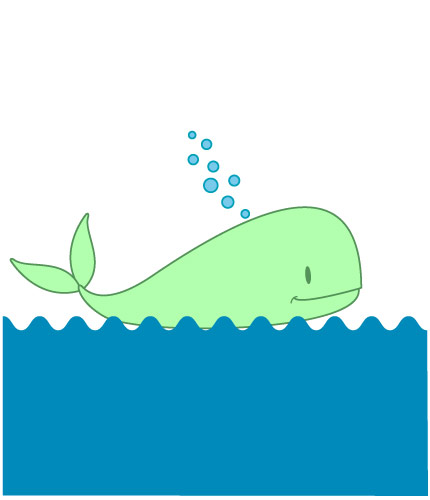 Water clip art audio free clipart images