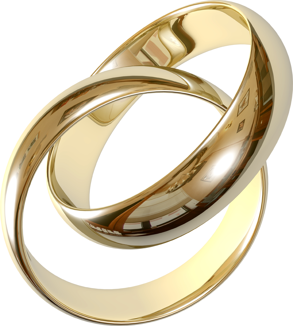 0 images about wedding ring clipart on clip art 2
