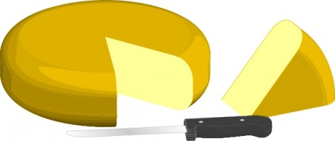 Cheese clip art cheese images image