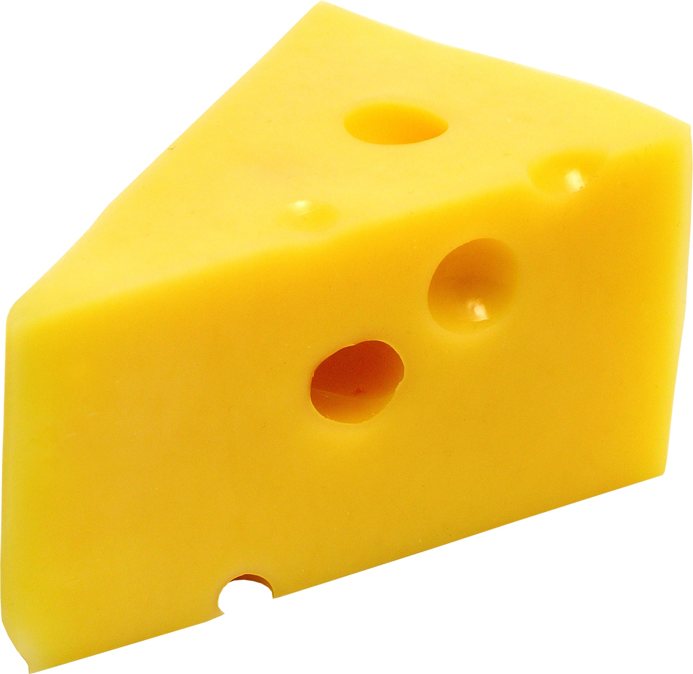 Cheese clipart the cliparts