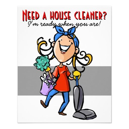 Cleaning business clip art free and flyers on