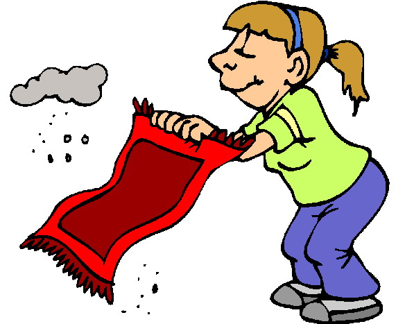 Cleaning clip art photos free clipart images