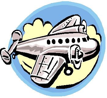 Travel clipart travel clip art vector and image