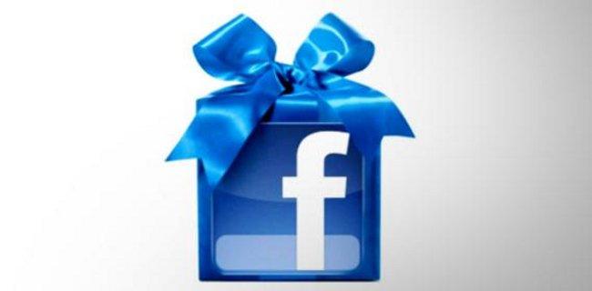 A facebook freak clip art free clipart images clipartix 3