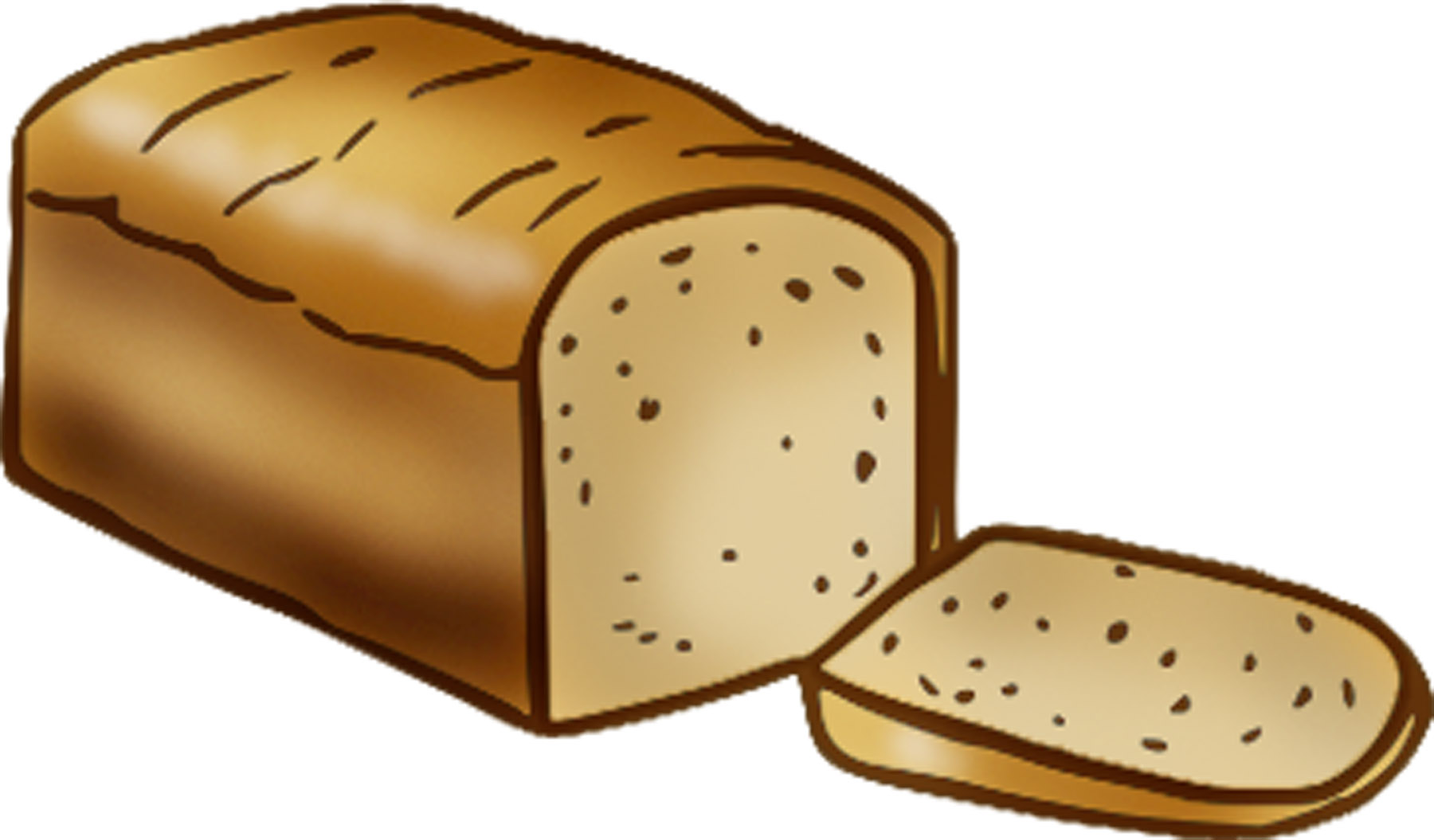 Bread clipart free download clip art on 2