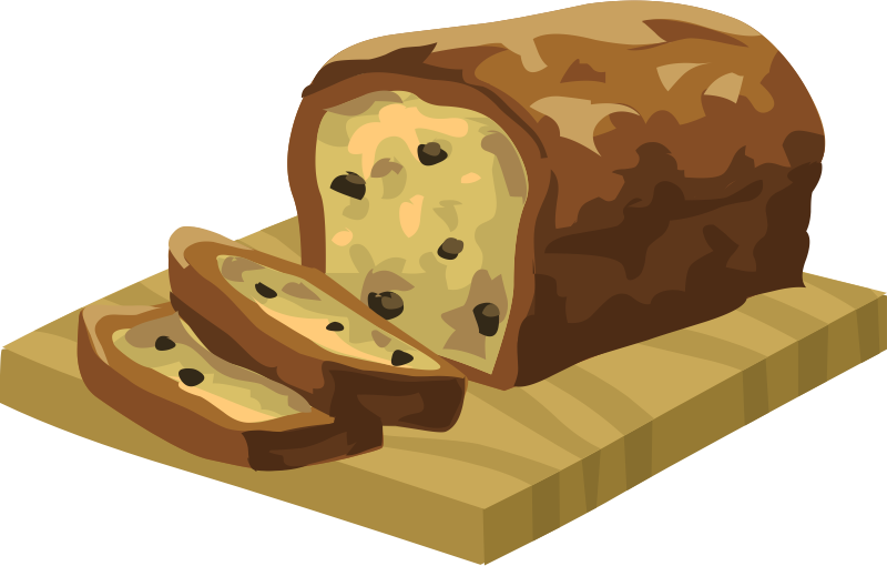 Bread clipart photo food clip art