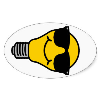 Lightbulb light bulb clip art at vector 2 image 2