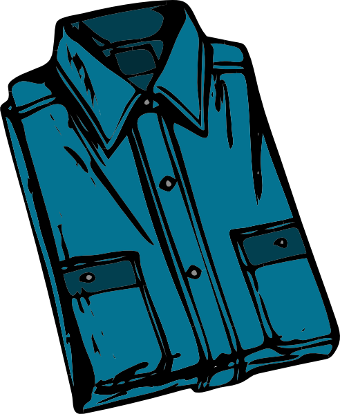 Men clothes clipart free images