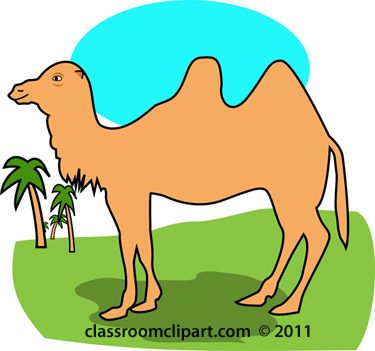 Search results for camel clipart pictures 2