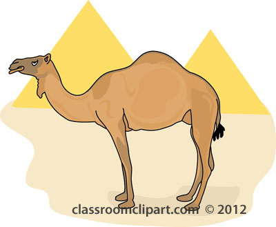 Search results for camel clipart pictures