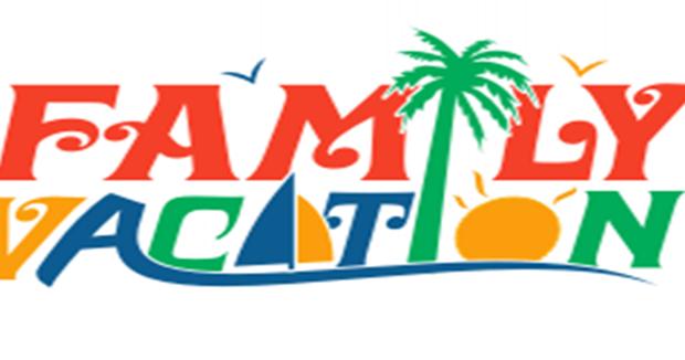 Vacation clip art preschool free clipart images clipartix
