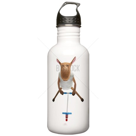 Clip art water bottles reusable sports