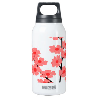 Clipart water bottles zazzle